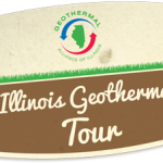 Two bills of interest to Geothermal Industry passed by Illinois General Assembly