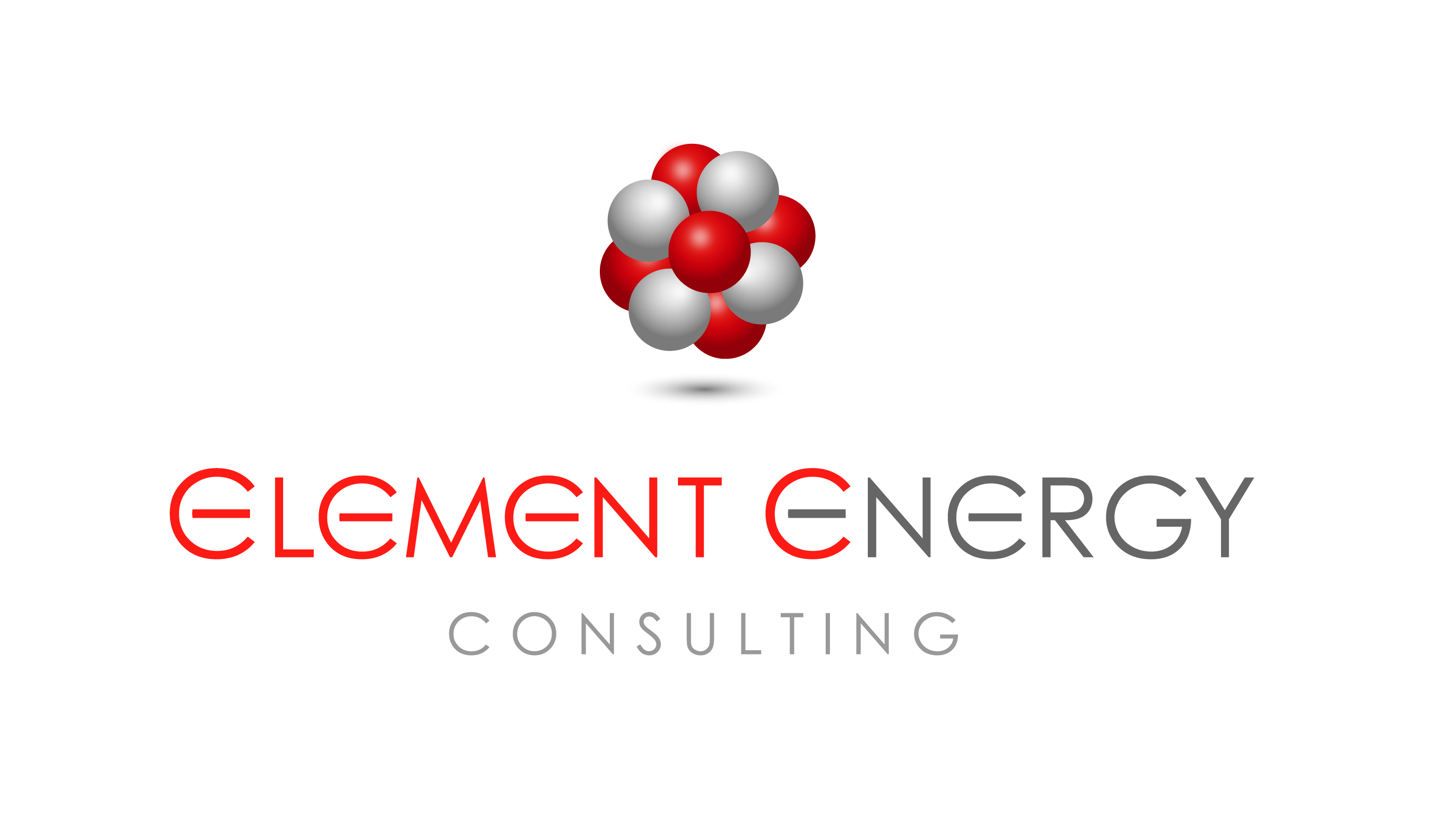ELEMENT-ENERGY-LO-FF (3)