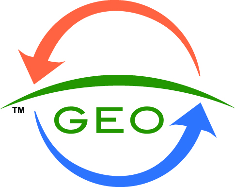 GEOlogorevised