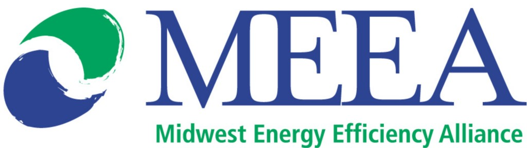 MEEA-MIDWEST-ENERGY-EFFICIENCY-ALLIANCE-LOGO-1024x288