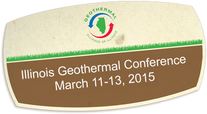 2015-Conference-Logo