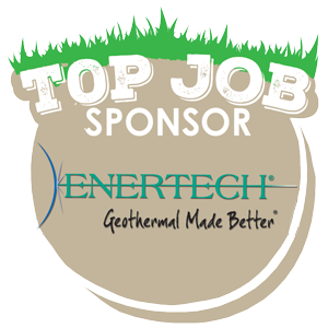Top Job Sponsor Enertech