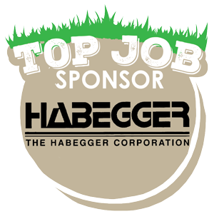 Top Job Sponsor Habegger