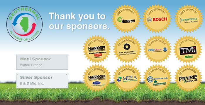 sponsors-6-2013