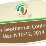 Sign up now to sponsor the 2014 Illinois Geothermal Conference